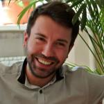Интервью для ГолосUA: «Человек перед сном может «настроить» мозг так, что будет получать подсказки»