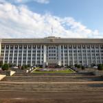 Доклад «Идеализация в переносе» (Казахстан, Алматы)