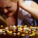 Глубинный  аспект психосоматических заболеваний