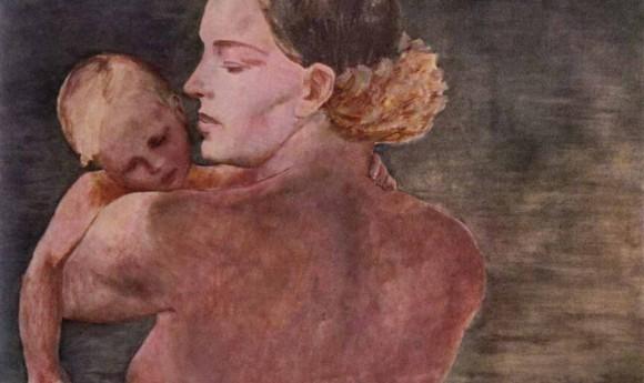 Нарциссизм холодной матери: как вырастают бизнес-леди