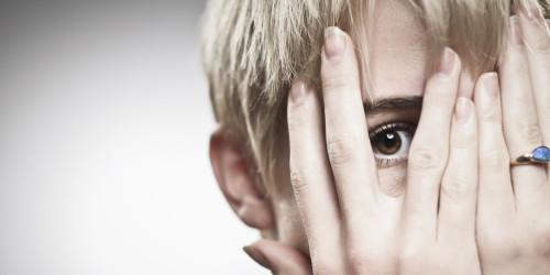 Повторяющиеся кошмары говорят о травме, которая преследует по жизни