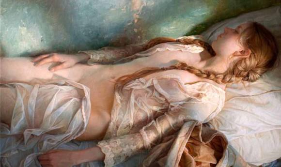 Толкование сновидений или путь к исцелению души