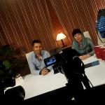 Старт обновленной программы «Талисман успеха» в Казахстане