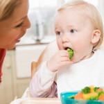 Один ребенок в семье — это хорошо или плохо?