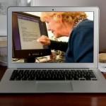 Осторожно! Добрая бабушка из гугла: отличия психолога и психоаналитика