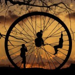Цикл статей «Анализ типов хараткера»