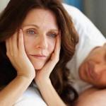 Mehr leben im Leben: Wie hilft die Psychoanalyse?