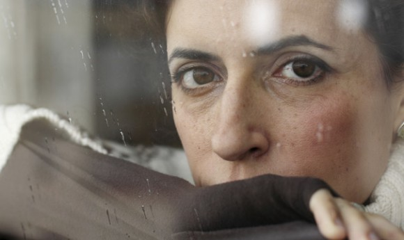 Das Leben ohne Lachen: die Psychoanalyse der Depression — Gründe, Behandlung