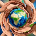 Die Globalisierung: Hoffnungen und Befürchtungen