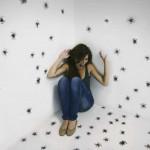 Die Traumdeutung oder ein Weg zur Heilung der Seele