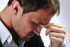 burnout-синдром
